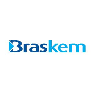 Brasken